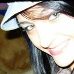Carina Ariel - depoimentos personal trainer