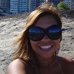 Fernanda Lobo - Aluna